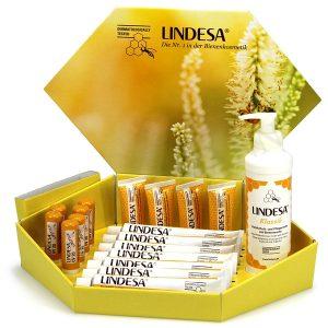 Lindesa® huidcreme