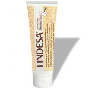 Lindesa ® Classic ongeparfumeerde handcrème 75 ml