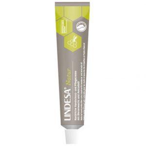Lindesa Nature handcrème 50 ml