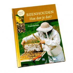 Bijenboeken