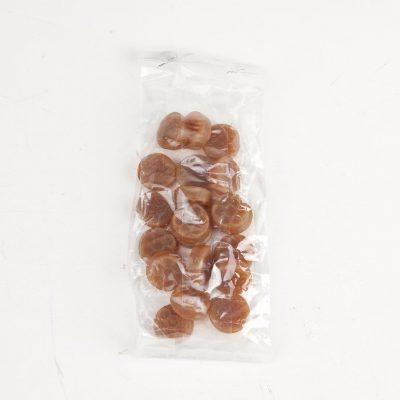 Honingraat-dropjes 10 gram