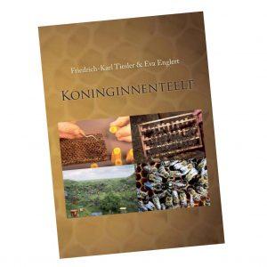 Konininginnenteelt - Friederick-Karl Tiesler & Eva Engelert