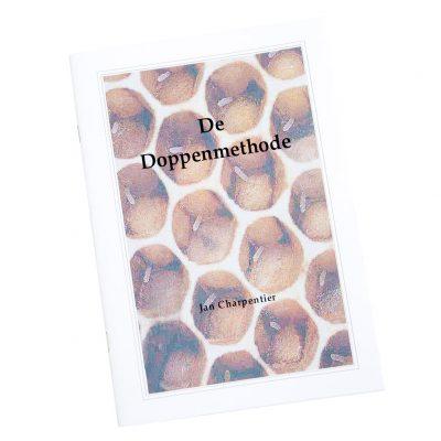 De Doppenmethode – Jan charpentier