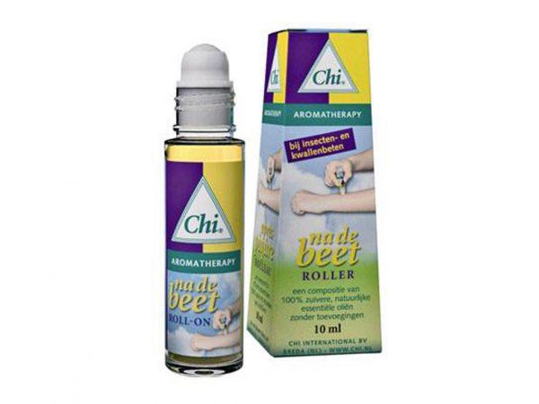 Chi Nadebeet Roller 10 ml