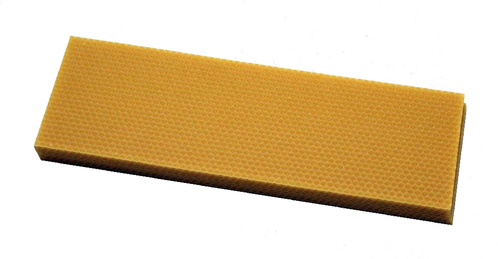 Kunstraat Broed- en Honingkamer NL Simplex