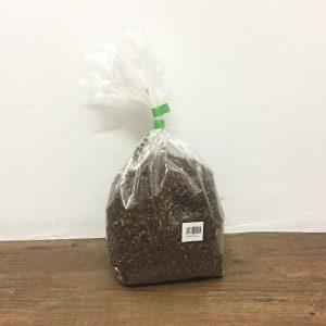 Bijentabak 500 gram