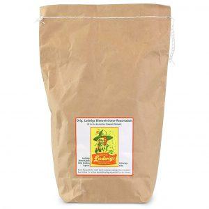 Ludwigs-bijenkruiden-rooktabak-600-gram