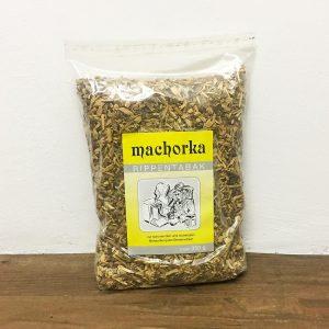 Machorka Rippentabak - 350 gram