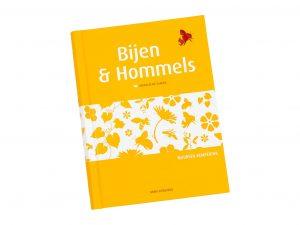 Bijen & Hommels - Maureen Kemperink