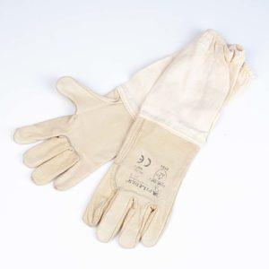 ApiLeder handschoenen