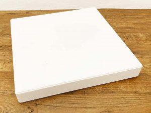 Mini Plus deksel - kunststof