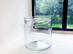 honingpot 388 ml _ 500 gram Toc 82 – 12 stuks