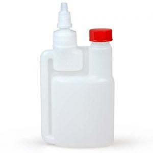 Bieno®Plast oxaalzuurdruppelaar - 100 ml