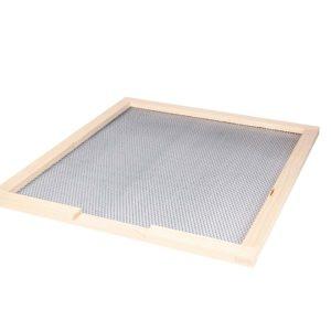Reisraam – Separator Spaarkast 47 x 42 cm